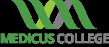 Medicuss College